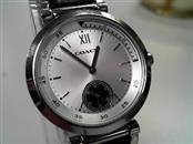 COACH Lady's Wristwatch WATCH